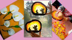 Προσχολική Παρεούλα : Μια μέρα χαράς και αγαλλίασης ... Ευαγγελισμός της... Greek Language, 25 March, Preschool Education, Spring Activities, Kids And Parenting, Superhero Logos, Back To School, Blog, Greek