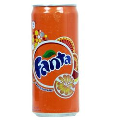 ‪#‎BigShoppingDays‬ for ‪#‎Summerday‬ buy ‪#‎Fanta‬ Can online at Rs 25.00 in #NeedsTheSupermarket - Online Grocery Shopping Store in Delhi NCR