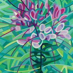 fine art prints of abstract landscape paintings by budanART Abstract Landscape Painting, Landscape Paintings, Art Paintings, Special Wallpaper, Contemporary Abstract Art, Hanging Art, Nature Wallpaper, New Art, Flower Art