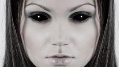 Echte Online-Dating-HorrorgeschichtenWer ist auf kerry washington