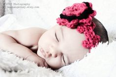 Google Image Result for http://0.tqn.com/d/create/1/0/T/I/6/-/Copy-of-black-pink-flower-headband-2.jpg