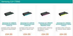 Samsung CLP-775ND printer toner cartridges now available http://www.sprint-ink.co.uk/toner-cartridges/samsung-toner-cartridges/samsung-clp-series-toner/samsung-clp-775nd/cat_3309.html