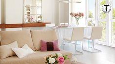 Post: Westwing App para iPad, iPhone y Android --> accesorios complementos hogar, Artículos de diseño, blog decoración muebles, club privado de ventas online de muebles y decoración, compra muebles online, productos de diseño, Tiendas de interiores, webs muebles decoración, Westwing Home & Living