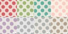 esempi colori pois grandi jacquard double face armatura diagonale: contattateci per informazioni e ordini a http://www.radicifabbrica.it/contatti/