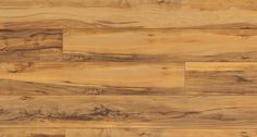 Montgomery Apple smooth laminate floor. Medium apple wood finish, 10mm 1-strip plank laminate flooring, easy to install and covered by PERGO's lifetime warranty.