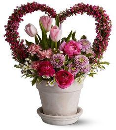 valentineflowers.jpg 445×500 pixels