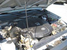 14 Best Vehicle Images 2010 Toyota Tacoma 2012 Toyota Tacoma