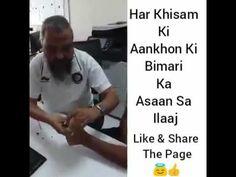 Keep Sharing this post