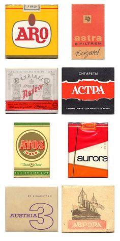 Herman cain mark block cigarette