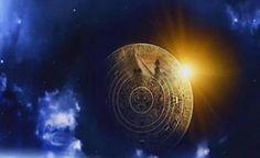 A Conexão Maia Plêiades - Artefatos Provam que os Maias tinham contato EXTRATERRESTRE!!