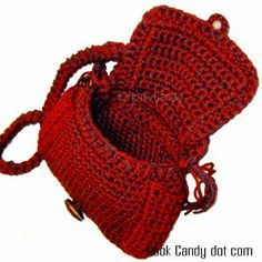 Easy+Crochet+Purse+Patterns | quick easy boho purse crochet pattern free download now