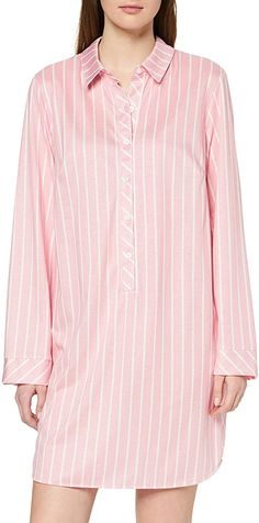 Brand Iris /& Lilly Womens Pyjama Teddy Playsuit