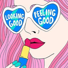 Welcome to Friday beauties!!! #friday #friyay #holler #lookingGood #feelingGood #instagood #instadaily #instafashion #instabeauty #fashion #fashionista #beauty #motd #lotd #ootd #fotd #kotd #sotd #potd #love #happy #art