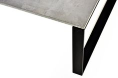 Gravelli coffee table Lucca mini by Gravelli Lucca, Coffee Tables, Mini, Low Tables, Living Room End Tables