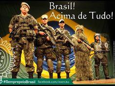 URGENTE ,DILMA, LULA, STÉDILE E PT TREMEM DIANTE DA POSIÇÃO DAS FORÇAS A...
