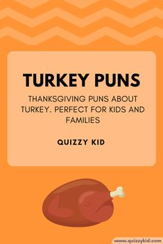 Turkey Riddles and Jokes - Quizzy Kid Clean Jokes For Kids, Funny Jokes For Kids, Dad Jokes, Funny Thanksgiving Poems, Thanksgiving Ideas, Kids Poems, Quotes For Kids, Turkey Jokes, Funny Poems