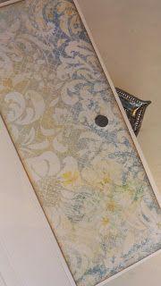 Lisens blogg: Tutorial på veskekortet mitt! Mittens, Tutorials, Home Decor, Fingerless Mitts, Decoration Home, Room Decor, Fingerless Mittens, Gloves, Home Interior Design