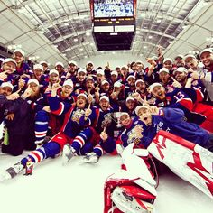 2013 Calder Cup Champions  Grand Rapids Griffins