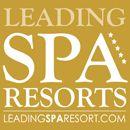 Hotels, Resort Spa, Awards, Calm