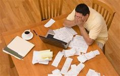 5 steps to painless paper-free billing