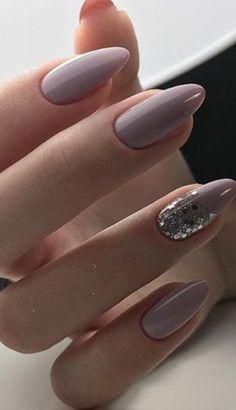 white toenails nail art designs for spring 2020 red ombre nails Glam Nails, Classy Nails, Fancy Nails, Bling Nails, Stylish Nails, Trendy Nails, Purple Nails, Cute Nails, Beauty Nails