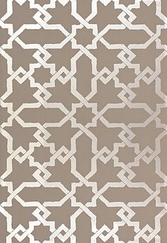Cordoba Schumacher Wallcovering