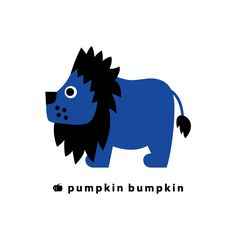Lion, pumpkin bumpkin  #illustration #painting #drawing #art #design Square Drawing, Lion Illustration, Drawing Art, Polar Bear, Lions, Projects To Try, Pumpkin, Drawings, Pictures