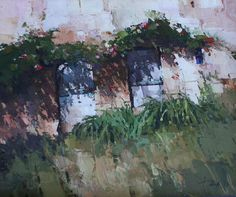 Artist: Alexi Zaitsev, Title: Sunny Day - click to close window