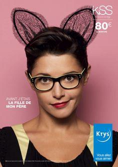 Les 16 Meilleures Images De Krys Camille Lacourt Lunettes