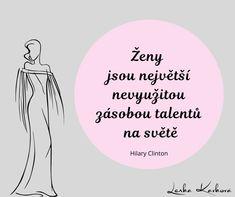 citát úspěšné ženy Ecards, Memes, Meme, E Cards
