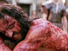 passion of the christ   passion-of-the-christ.jpg
