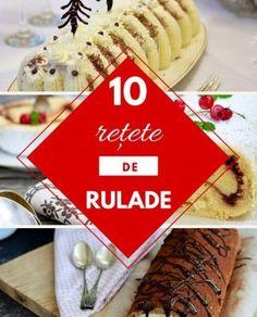 Tort cu ciocolată, cremă de brânză şi vişine | Bucate Aromate Dairy, Cheese, Simple, Cake, Recipes, Button, Gatos, Candies, Diet