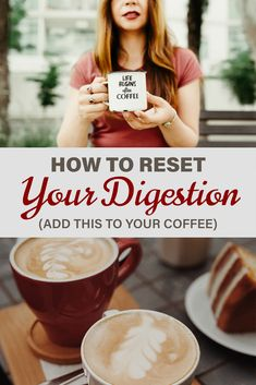 Gut Health, Health Tips, Health Fitness, Digestive System Problems, Bariatric Recipes, Good Morning America, Workout Guide, Alternative Health, Dr Oz