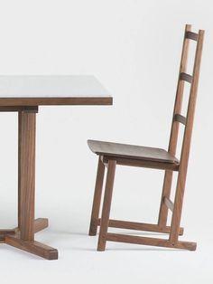 Shaker Dining Chair   Spence & Lyda