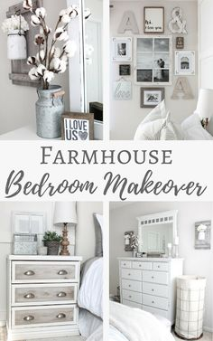 contemporary farmhouse | modern farmhouse interior | country farmhouse | farmhouse style table | girls bedroom ideas | bedroom wall decor | bedroom decoration | master bedroom |