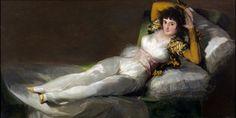Goya - La Maja Vestida La_Maja_Vestida.jpg (3000×1508)