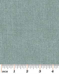 Gallery :: Benartex, LLC- looks just like burlap but is quilting fabric