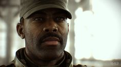 Halo The Master Chief Collection - Informações importantes - Gaming Novato