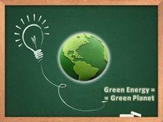 News* Nuovo Report FMI sulle politiche fiscali per l'energia: una tassazione efficiente dovrebbe riflettere i danni all'ambiente e alla salute WWW.ORIZZONTENERGIA.IT #SostenibilitaAmbientale, #PoliticaAmbientale, #Rinnovabili, #FER, #EnergiaPulita, #EnergiaVerde, #EnergiaSostenibile, #SostenibilitaAmbientale, #Salute,