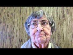 "Barbara Palombo reviews Phil Keenan ""Estate Planning"" event!"