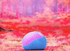An act of True Love Frozen Wallpaper, Cute Disney Wallpaper, Wallpaper Iphone Cute, Disney Princess Frozen, Disney Princess Pictures, Disney Pictures, Disney And Dreamworks, Disney Pixar, Gif Lindos