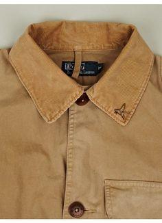 Men's Willow Hill Jacket