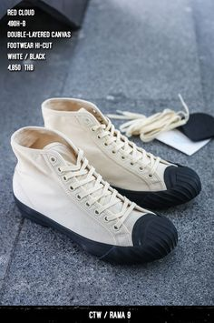 Need Sneakers? You're not alone if getting the latest sneakers scares you. Latest Sneakers, Casual Sneakers, Casual Shoes, Men's Shoes, Shoe Boots, Shoes Sneakers, Denim Vintage, Mens Fashion Blog, Men's Fashion