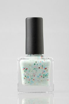 UO Nail Polish - The Sparkle Collection - Bright Lights