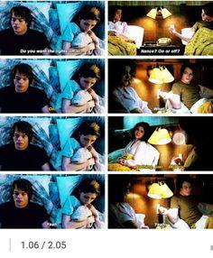 Stranger Things - S02E05