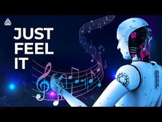 All music is composed by AI deep learning technology created by POZAlabs, a music tech startup company. Transportation Technology, Future Transportation, Drone Technology, Facts About Robots, Future Energy, Future Gadgets, Artificial Intelligence Technology, Music Composers, Deep Learning