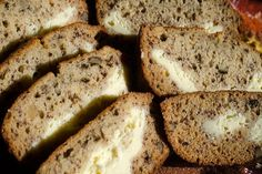 Grandma's Classic Banana Bread :http://recipescool.com/grandmas-classic-banana-bread/