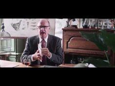 Nederland Leest heet u welkom in Wollewei! - YouTube