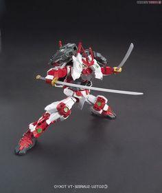 29.90$  Buy here - https://alitems.com/g/1e8d114494b01f4c715516525dc3e8/?i=5&ulp=https%3A%2F%2Fwww.aliexpress.com%2Fitem%2FBANDAI-GUNDAM-Free-shipping-1-144-HG-HGBF-007-Sengoku-Astray-GUNDAM-BF-gundam-model-Robot%2F32736966315.html - BANDAI GUNDAM Free shipping 1/144 HG HGBF 007 Sengoku Astray GUNDAM BF gundam model Robot gunpla