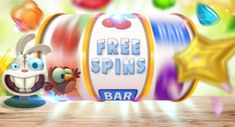 Casino Slots Bonus Rounds - Opportunity That Helps You Win